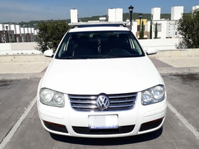 Volkswagen Jetta 1.9 Tdi Std Diesel Mt 2009