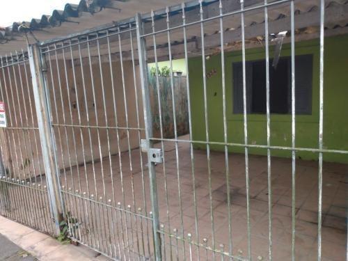 Boa Casa Escriturada Perto Da Pista Em Itanhaém - 6264 | Npc
