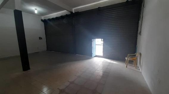 Locales En Alquiler En Barquisimeto, Lara Rg
