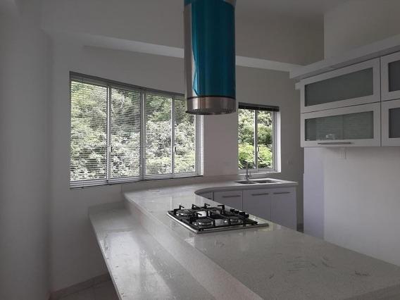 Apartamento En Venta En El Parral 20-1430 Ac