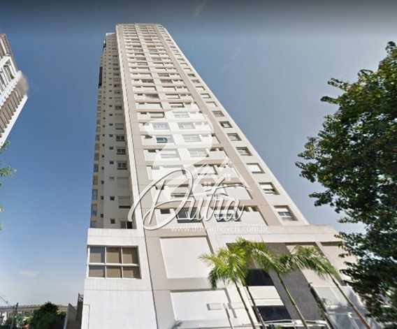 Design Campo Belo Cobertura Duplex 319 M² 4 Suítes 4 Vagas - 4c81-b370