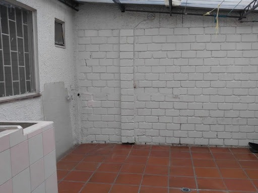 Casas En Arriendo Villa Del Prado 532-3434