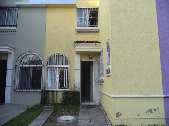 Casa Renta Guadalupe Inn.