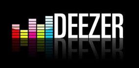 Deezer Premium Android Permanente