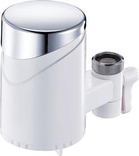 Filtro Água Torneira Purificador Portátil Pentair Inmetro