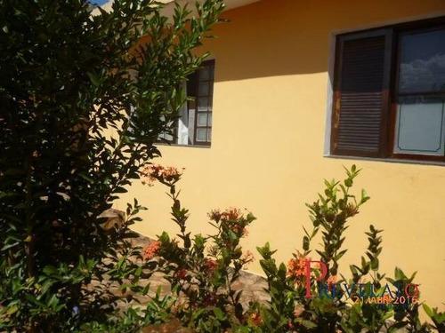 Imagem 1 de 15 de Ct-4798  Aceita Apartamento Na Região Do Piraporinha - Ct-4798