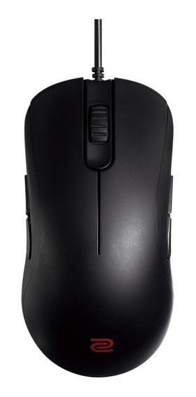 Mouse Zowie ZA12 ZA Series preto