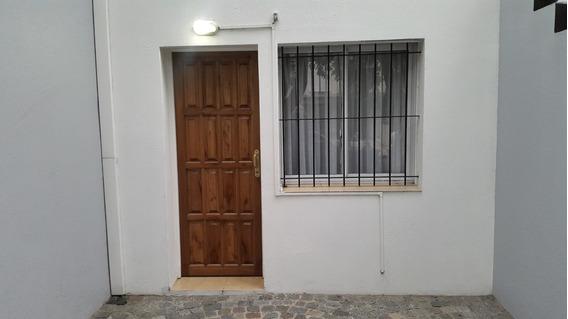 Oficina/consultorio Con Baño 22m2 Sin Expensas Dueño Directo