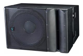 E-sound Ml-12 Line Array Pasivo Full Range 250w Rms 97db