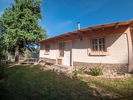 Venta Casas I Inmueble Inversión I Complejo De Cabañas