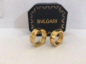 Aliança Bvlgari - Par
