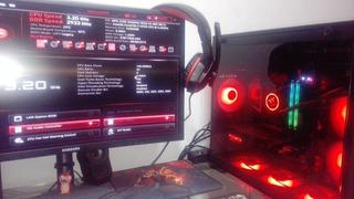 Rtx 2060 Msi Gaming Z