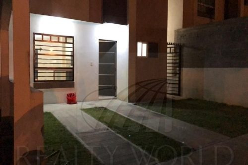 Casas En Renta En Real Del Sol, Saltillo