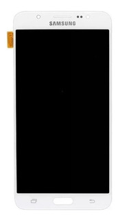 Modulo Pantalla Tactil Samsung Galaxy J7 2016 Original Gtia