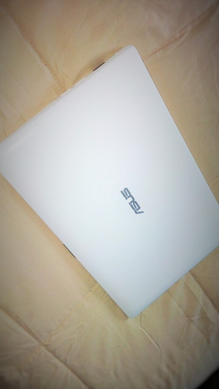 Notebook Asus / Touchscreen / Xma200 / Seminovo