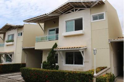 Casa Em Cidade Dos Funcionários, Fortaleza/ce De 188m² 3 Quartos À Venda Por R$ 900.000,00 - Ca230631