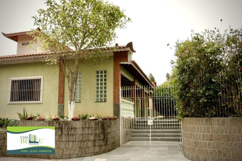 Chácara Exuberante - Francisco Morato // 30.000m² // R$800.000,00 - Ch0014
