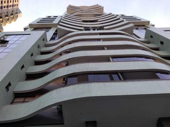 Apartamento Luxo 3 Suítes No Aquarius