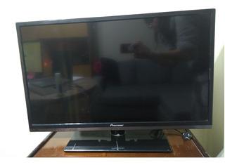 Televisor Lcd 32