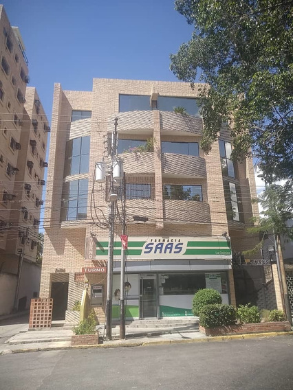 Apartamento Urb El Toro / Ovidio Gonzalez / 04163418694