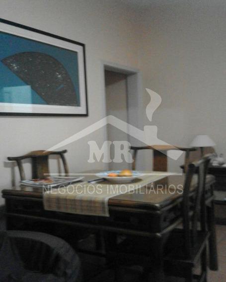 Apartamento Na Avenida Feliciano Sodré - Ap01119 - 33381753