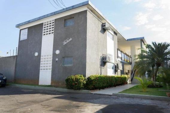 Apartamentos En Alquiler En Maracaibo