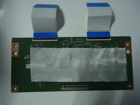 Placa T-com Lg 39ln5700