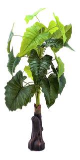 Planta Artificial De Lujo Envió Gratis Green Line