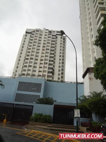 Apartamentos En Venta Iv Jm Mls #13-5903