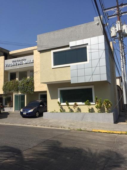 Local Nuevo P.b Centro Comercial Virgen Del Valle