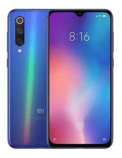 Celular Xiaomi Redmi Mi 9 (64gb+6ram)