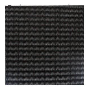 Pantalla De Led Fija/rental P10/8/5/3 Indoor-outdoor-nuevas