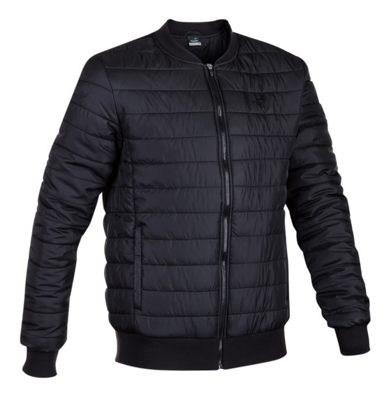 Campera Casual Hombre Topper Mns Outer Bomber