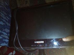 Monitor Samsung 15