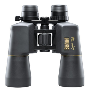Binoculares Bushnell 10 A 22 X 50 Legacy Zoom Ajustable!