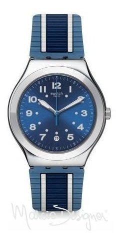 Swatch Bluora Yws436