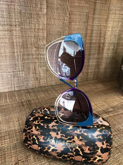 Óculos De Sol Maravilhoso
