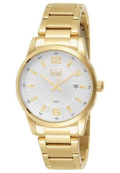 Relógio Dumont Du2305aa/4c