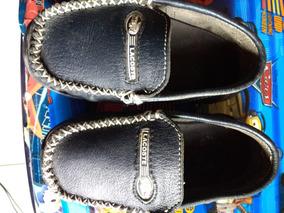 Mercado Niña Para 23 Zapatos Libre En Numero Venezuela v8mw0ynON