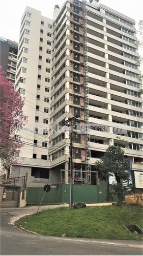 Imagem 1 de 27 de Cobertura, 4 Dormitórios, 509.38 M², Bela Vista - 192371