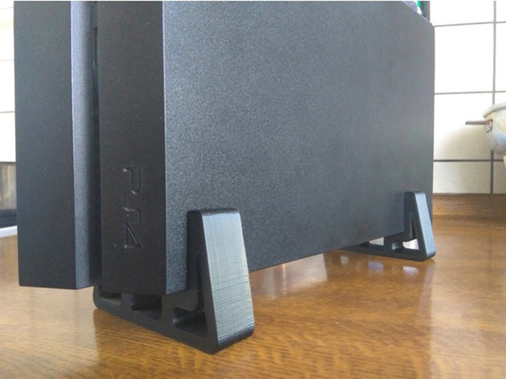 Suporte Vertical Ps4 Fat Playstation