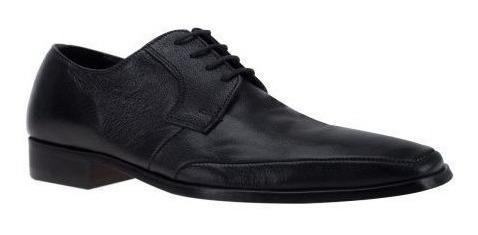 Zapato De Vestir Schatz 3160 110987