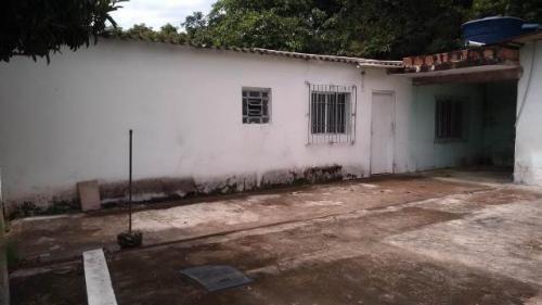 Casa No Bairro Marambá 2, Em Itanhaém, Litoral Sul De Sp