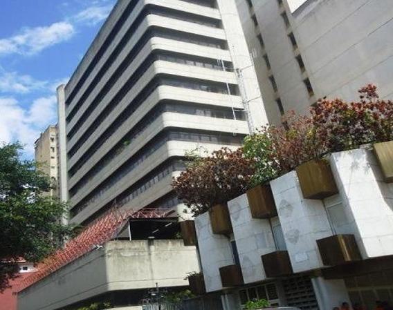 Edificio En Venta La Candelaria Rah6 Mls19-138