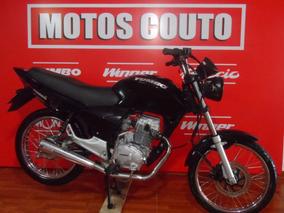 Yumbo Winner Zanella Baccio Otras Motos Couto