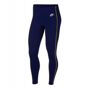 Calca Nike Legging Fem Ar2445