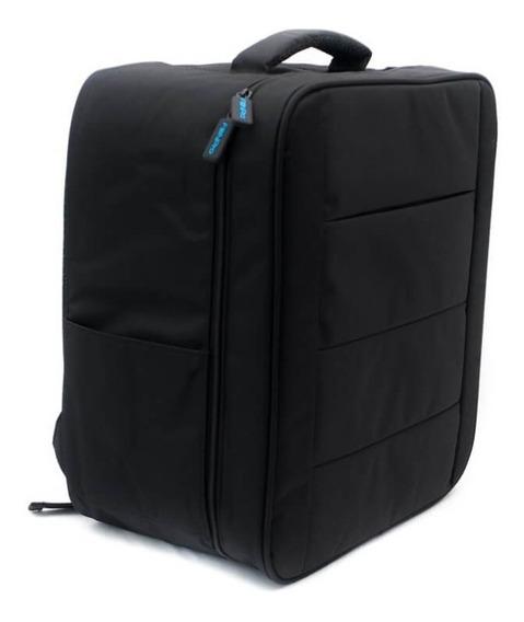 Mochila Maleta Case Backpack Para Drone Dji Phantom 3