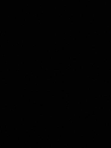 Imagen 1 de 1 de Pc I5 16gb 1tb Gtx 650