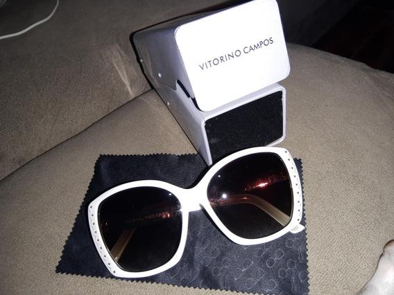 Oculos Feminino Chilli Beans