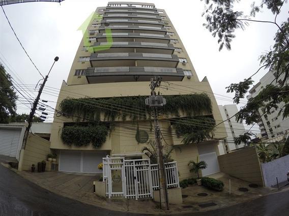 Aluguel - Apartamento 03 Quartos Primeira Locação